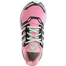 adidas Questar Boost W TF - Zapatillas para mujer