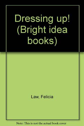 idea books) (Dressing Up Ideen)