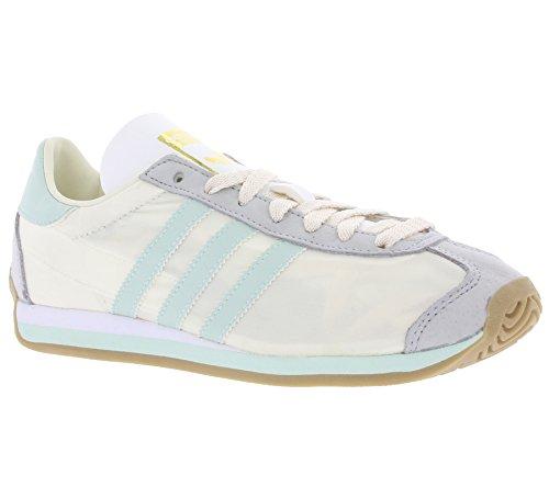 adidas-country-og-w-scarpa-core-white-vapur-green