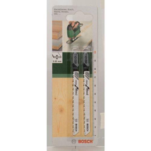 bosch-2-609-256-724-hoja-de-sierra-de-calar-hcs-t-101-br-pack-de-2