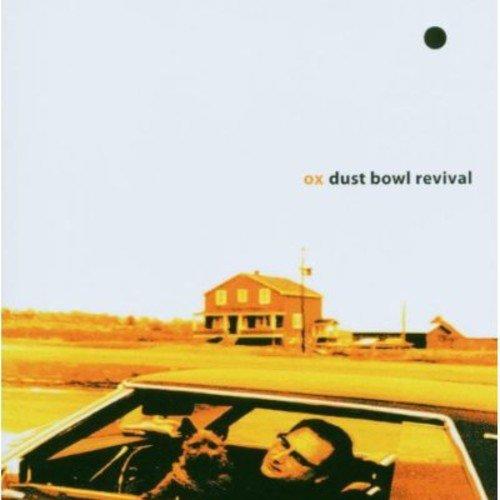 Dust Bowl Revival (+2 Bonustra -