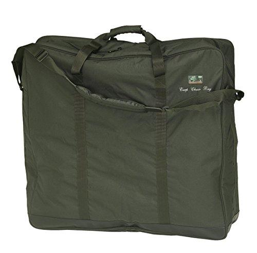 Sänger Anaconda Carp Chair Bag 77x73x21cm 9734501