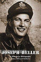 Joseph Heller: A Descriptive Bibliography (Pittsburgh series in bibliography) by Matthew Joseph Bruccoli (2002-10-25)