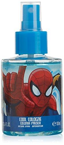 spiderman-6158-colonia-en-figura-100-ml