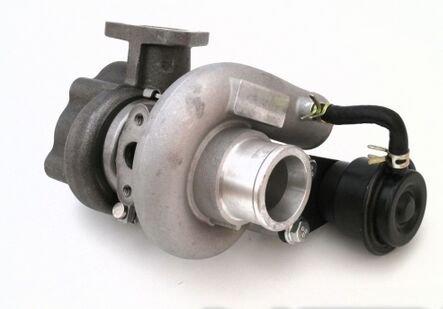 turbocompresor-gowe-para-turbo-49173-02622-49173-hasta-02623-49173-02612-49173-02610-turbocompresor-