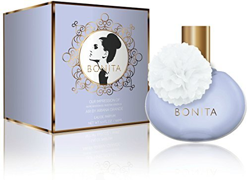 Bonita Eau De Parfum Spray for Women