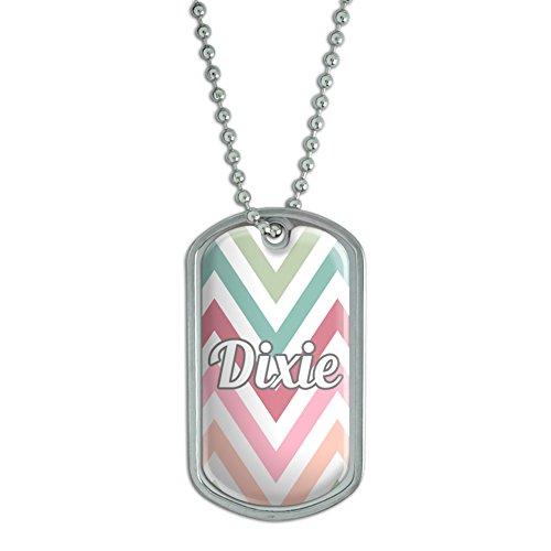 dog-tag-pendant-necklace-chain-names-female-del-do-dixie