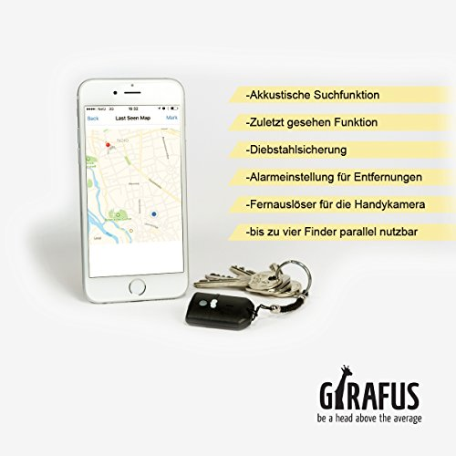 mobile-phone-finder-allows-application-card-universal-iphone-android-girafusr-smart-finder-simplify-