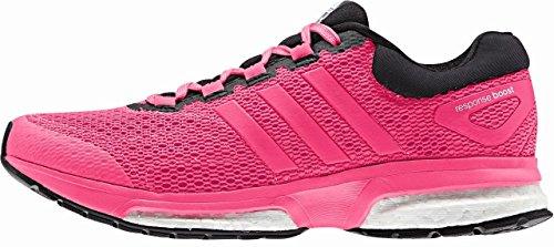 adidas  Response Boost W, Damen Laufschuhe