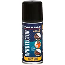 Tarrago Trekking WaterProof Impermeabilizante Protector Trekking Spray 100 miliitros