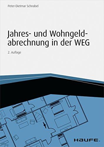 jahres-und-wohngeldabrechnung-in-der-weg-inkl-arbeitshilfen-online-haufe-fachbuch