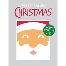 Christmas (Pop-Up)