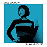Playing Chess [Vinyl LP]