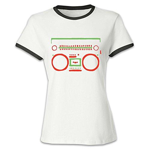 alonk-camiseta-para-mujer-negro-negro-medium