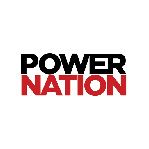PowerNation (Tech Und Go Mobile Power)