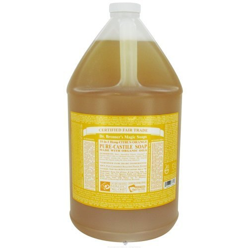 dr-bronners-citrus-orange-pure-castile-liquid-soap-128-oz-1-gallon-by-bronners-magic-soaps