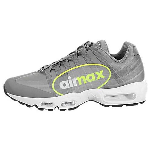Nike Air Max 95 NS GPX Big Logo Men's Shoes