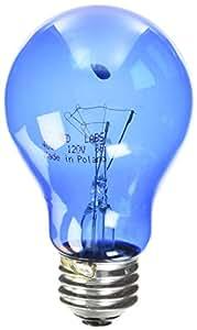 Zoomed Lampe pour Reptile/Amphibien Daylight Blue 40 W