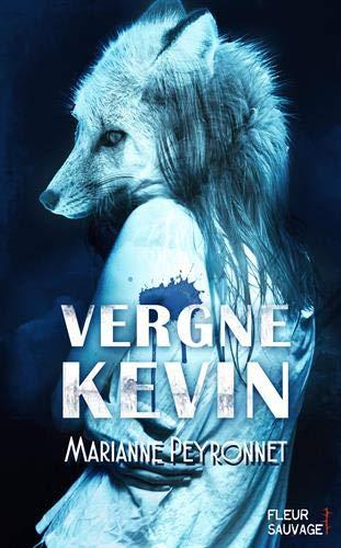Vergne Kevin