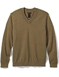 Oakley Icon V Neck Sweater