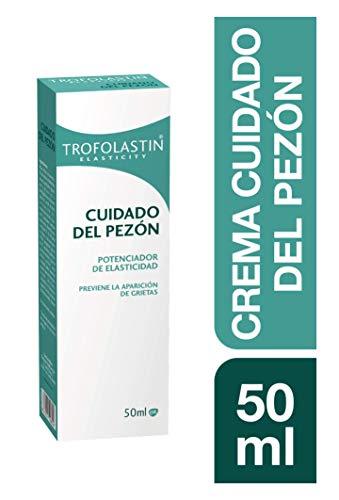 CARRIÈRES DE SOINS TROFOLASTIN Pezon 50 ML