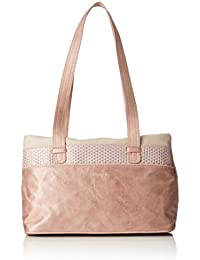 Tamaris Khema Shoulder Bag, sac bandoulière