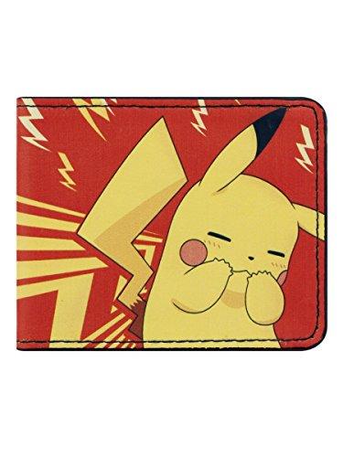pokemon-embarrassed-pikachu-bi-fold-pkmn-wallet
