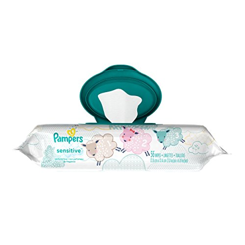 pampers-sensitive-wipes-travel-pack-56-count-pack-of-8
