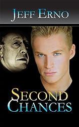 Second Chances [Paperback]