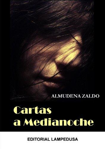 Cartas a medianoche por Almudena Zaldo
