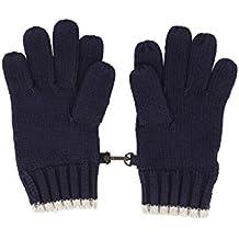 gants homme timberland