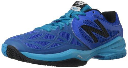 New Balance MC996 D Herren Laufschuhe Blau (BB BLUE/TURQUOISE)