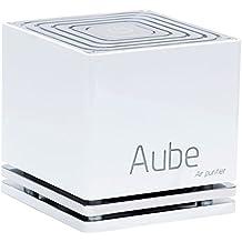 Aube ABS Purificateur d'air sans filtre par Photocatalyse