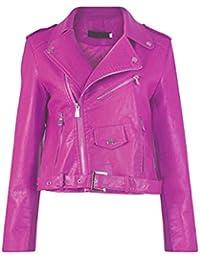 suchergebnis auf f r zara mantel rosa bekleidung. Black Bedroom Furniture Sets. Home Design Ideas