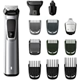 Philips MG7715/15 Multi Grooming Kit With DualCut Technology For Men