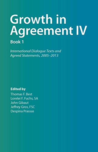 growth-in-agreement-international-dialogue-texts-and-agreed-statements-2005-2013