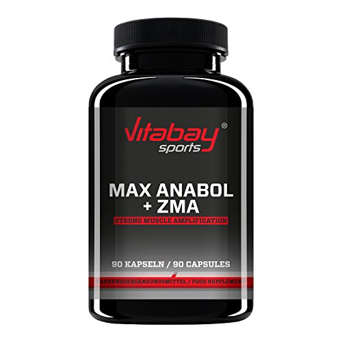 anabol-max-avec-zma-muscle-extreme-950-mg-90-capsules-testostrone-anabolisants-booster-masse-muscula
