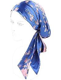 0cf4a6b4cb5e Amazon.fr   Accessoires - Femme   Vêtements   Echarpes et foulards ...