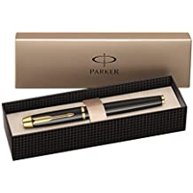 Parker S0856280 fountain Pen - fountain pens