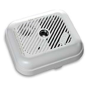 Aico EI151TL 150 Series Ionisation Smoke Alarm c/w Lithium Battery
