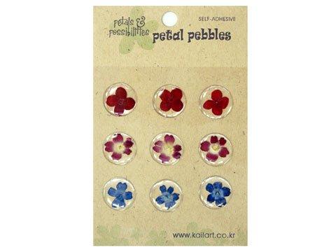 adesivi-motivo-fiori-secchi-adesivo-epossidico-floreale-pressata-2-confezioni