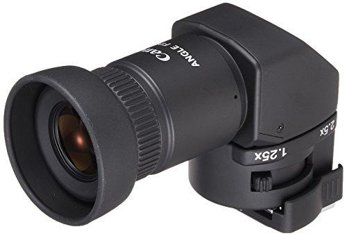 Canon ANGC Angle Finder