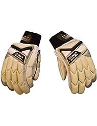 CJI Ultimate Edición Especial guantes de bateo