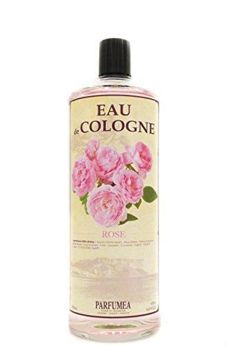 acqua-di-coloniarosarosa-una-fragranza-delicata-e-sottile-1x-500ml