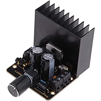 DealMux a14061700ux0357 Generic Electric 30mm x 10mm x 8mm Wired Motor Carbon Brush Pack of 6