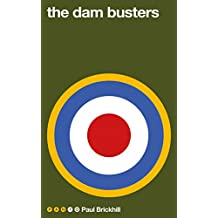 The Dam Busters (Pan 70th Anniversary Book 1) (English Edition)