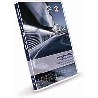 Opel Europa Europe DVD 800Astra J insignia Meriva B 2016Navi Update Navegación