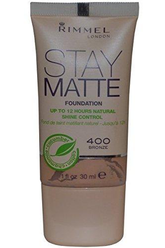 rimmel-london-stay-matte-foundation-grundierung-30-ml
