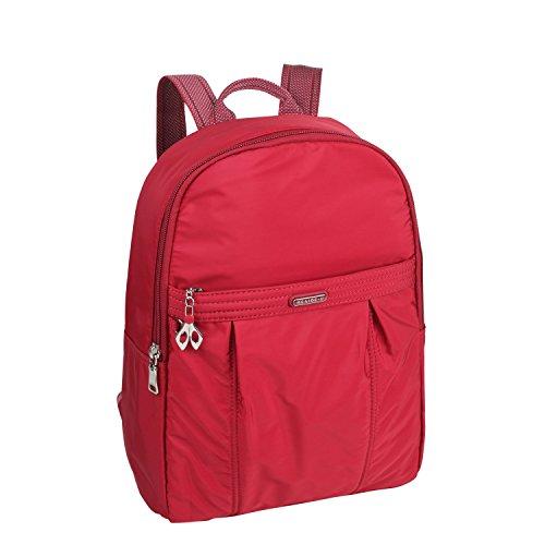 traverlers-choice-beside-u-kaylin-backpack-handbag-dark-red