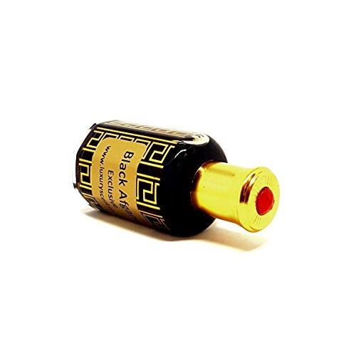 Nero-afgano-olio-profumato-10-ml-roll-designer-tipo-della-bottiglia-di-profumo-di-lusso-Premium-grade-una-qualit-Attar-profumo-Last-Long-time